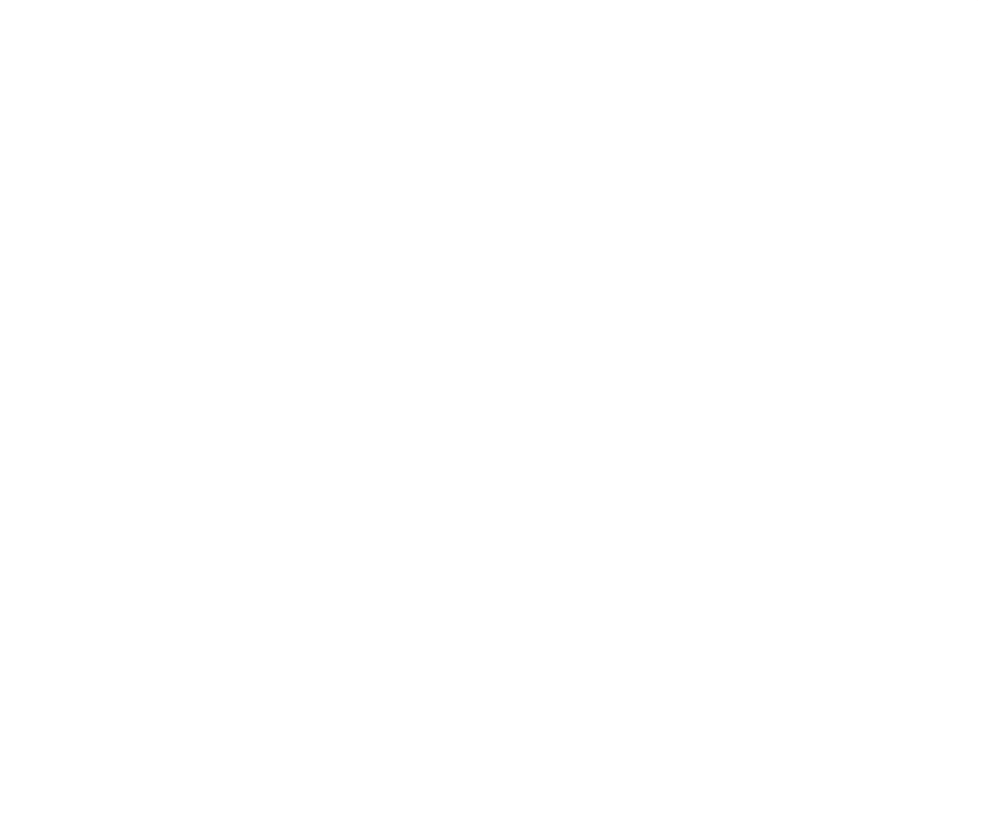 The Smart Eatery