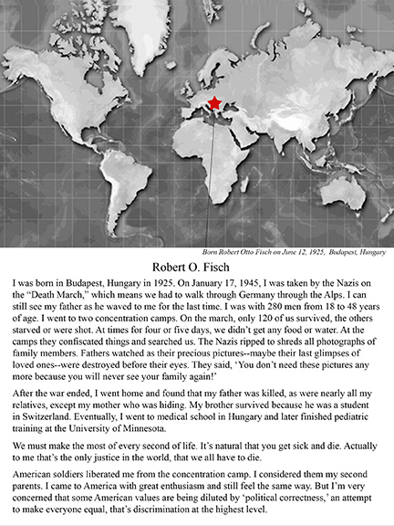 Fisch, Robert SQSP 6x8 72ppi Fnl MapTxt.jpg
