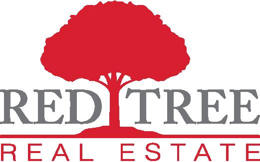 RTRE-Logo-1-01.png