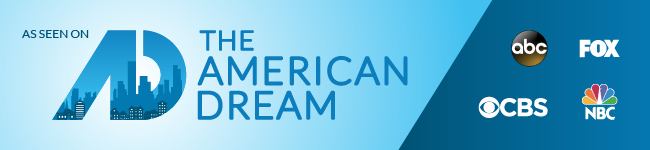 american dream new.png