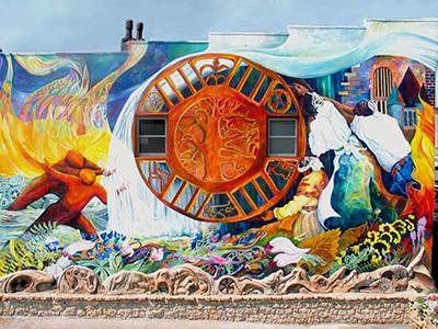 mural 400x300.png