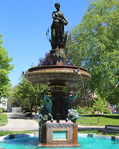 Public Art - Birge Fountain.png