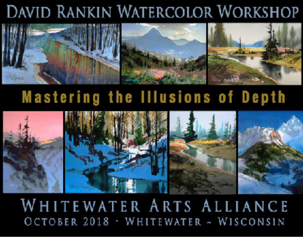 David Rankin Workshop - Image.png