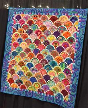 quilt-show-tile.png