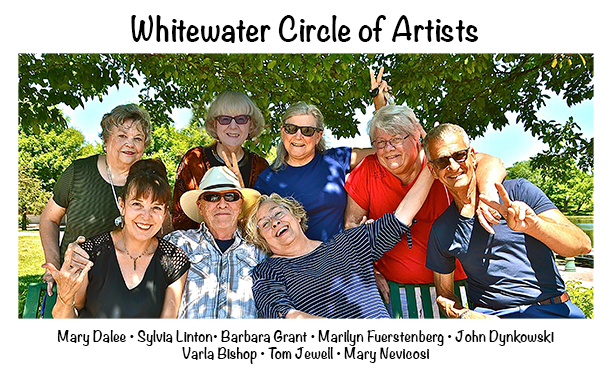 Whitewater Circle of Artists.jpg