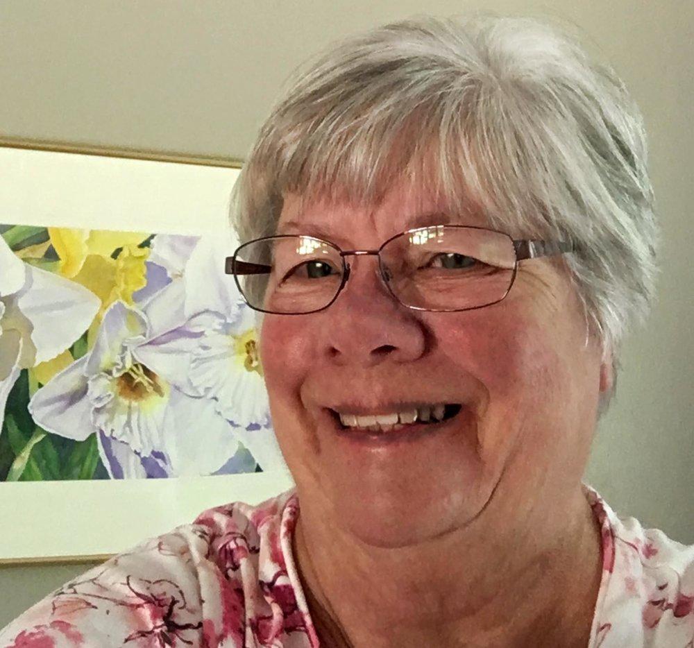 Marilyn Fuerstenberg.jpg