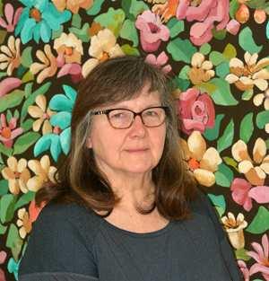 Janet Nelson.jpg