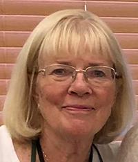 Nancy McKinnon HS.jpg