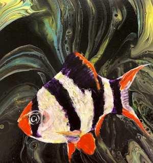 Nancy McKinnon art 2.jpg