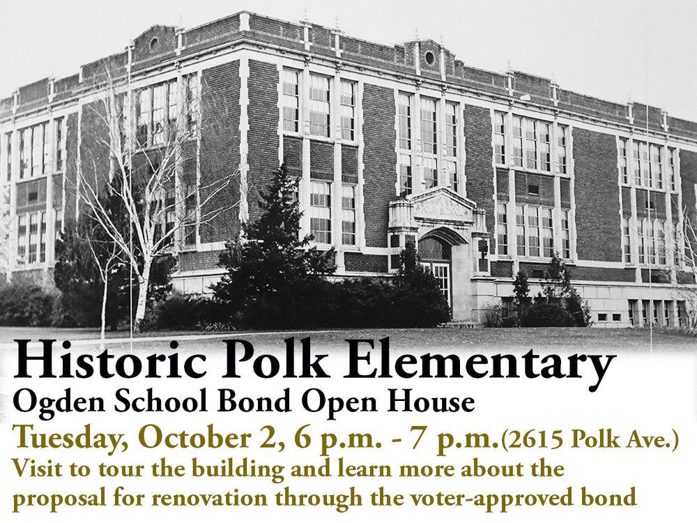 Polk Open House Ogden.jpg