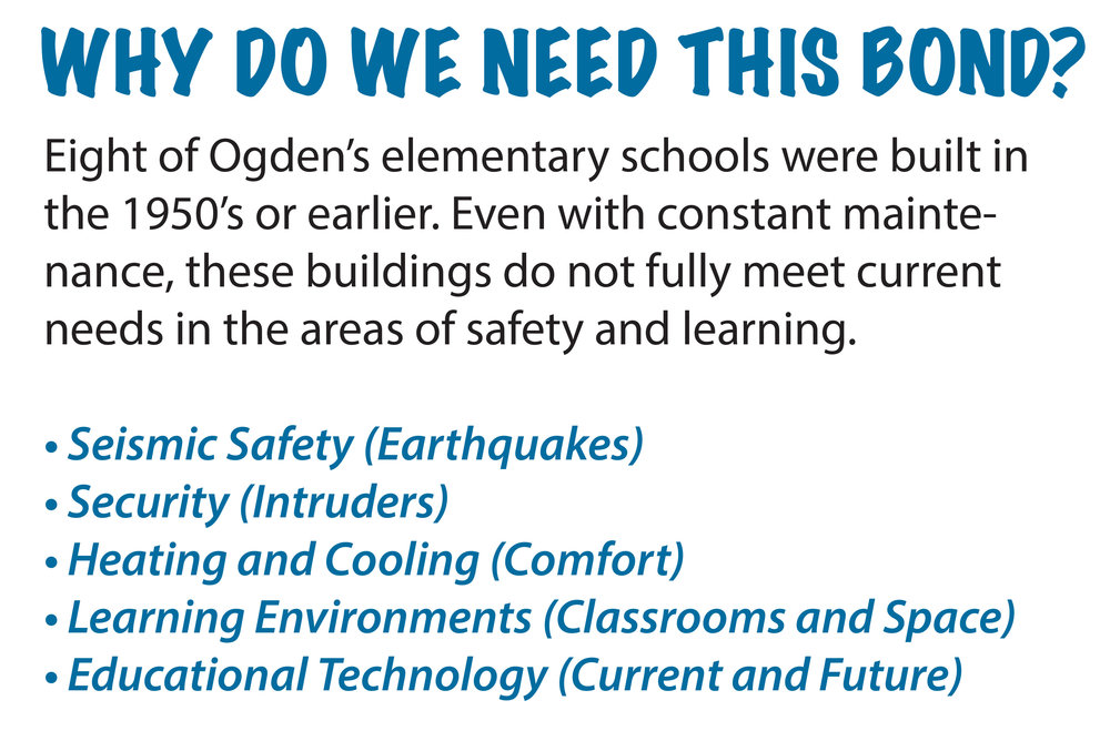 Why Do We Need This School Bond in Ogden.jpg