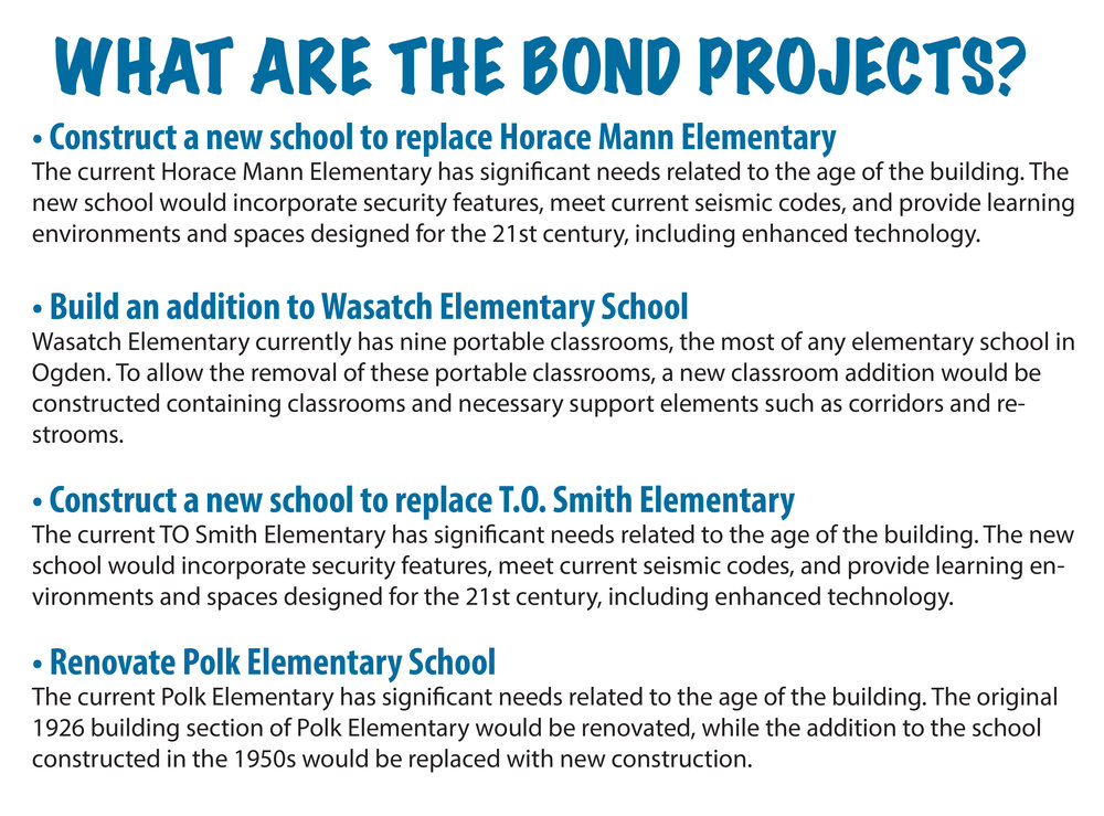 Ogden School Bond Projects.jpg