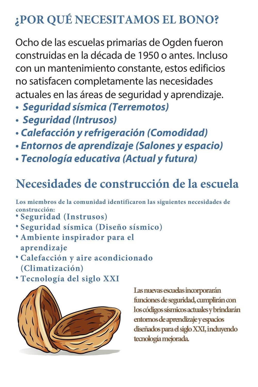 SpanishBondNeedsPoster.jpg