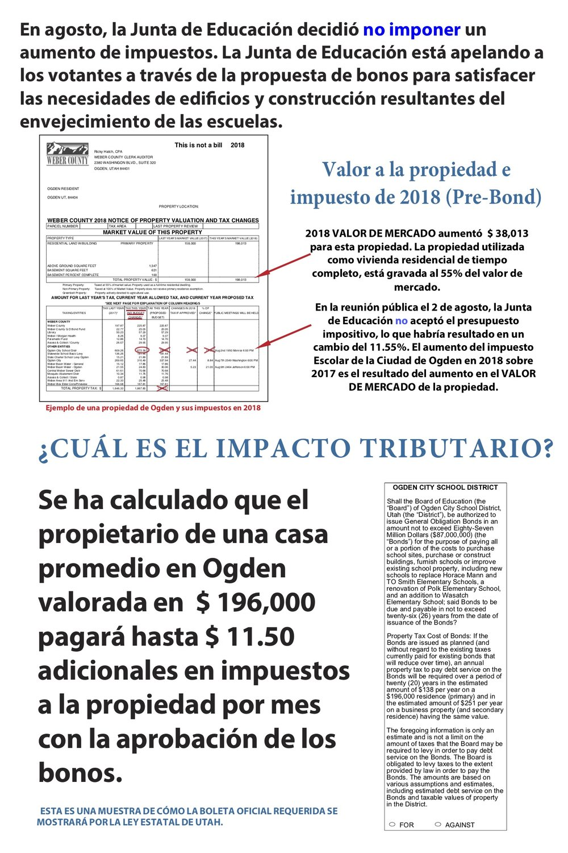 SpanishTax Impact Poster Update.jpg