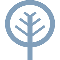 iconmonstr-tree-5-240.png