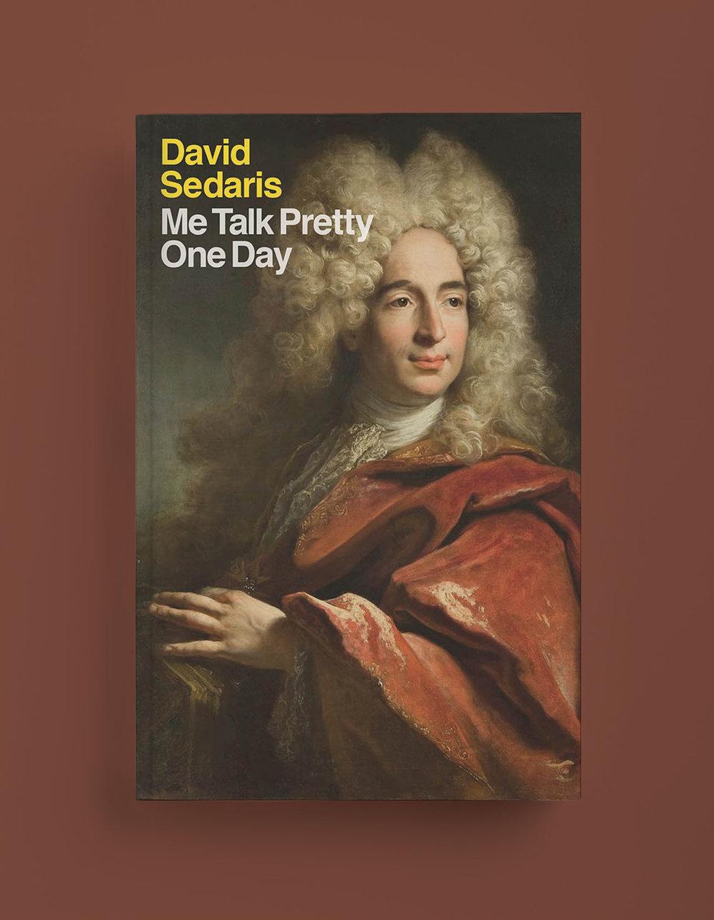 talk pretty.jpg