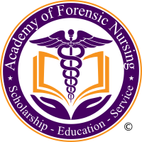 Academy of Forensic Nursing