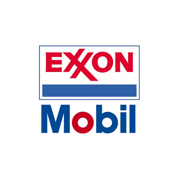 Exxon-Mobile.jpg