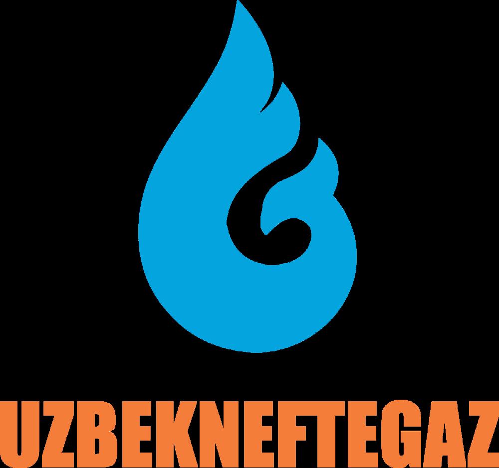 uzbekneftegaz.png