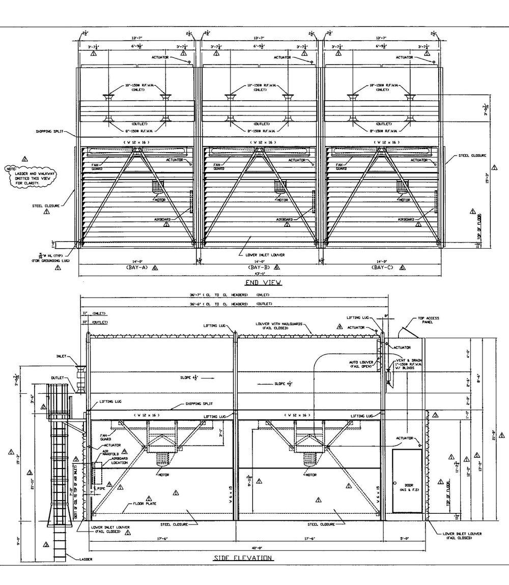 Recirc system for Process Gas Customer.jpg