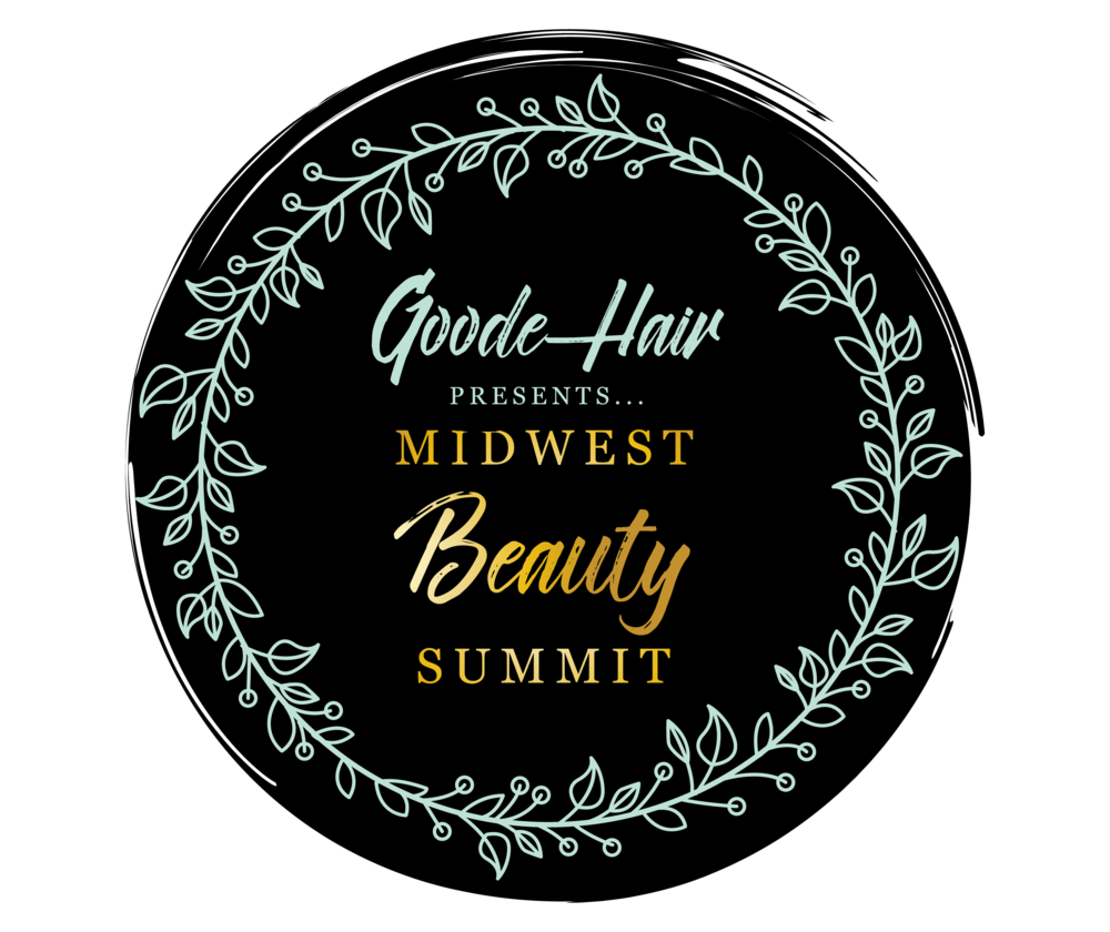 GoodeHair Presents...Midwest Bridal Beauty Summit 2018 - PNG - EDITED.png