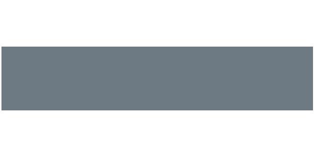 Wired Logo Png Mattia Franco