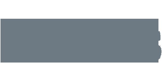 Forbes Logo Mattia Franco