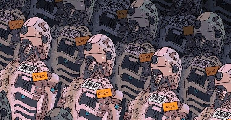 naming_robots2.jpg