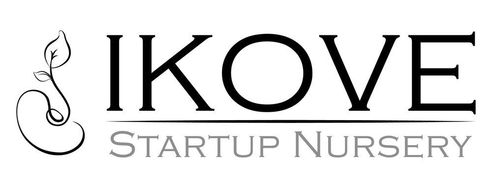 IKOVE_StartupNursery-06.png