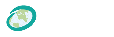 World Yardsale
