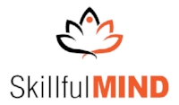 Recognised as a fully qualified leader of meditation by Skillful Mind