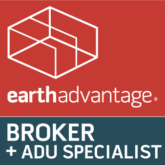 EA Broker+ADU-Badge.jpg