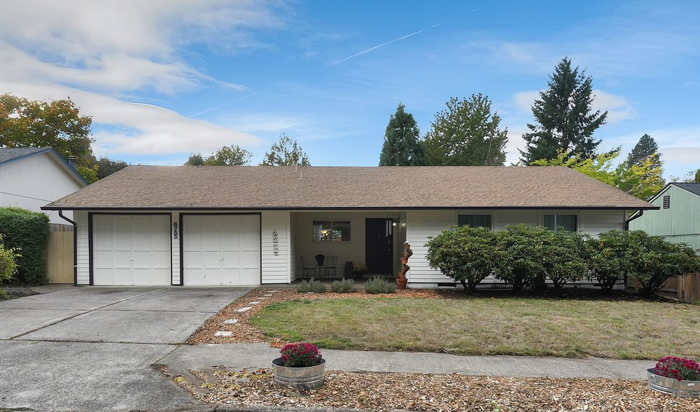 6755 SW 130th Ave - Beaverton- 02.jpg