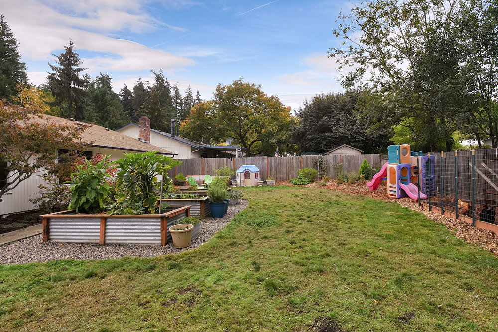 6755 SW 130th Ave - Beaverton- 38.jpg
