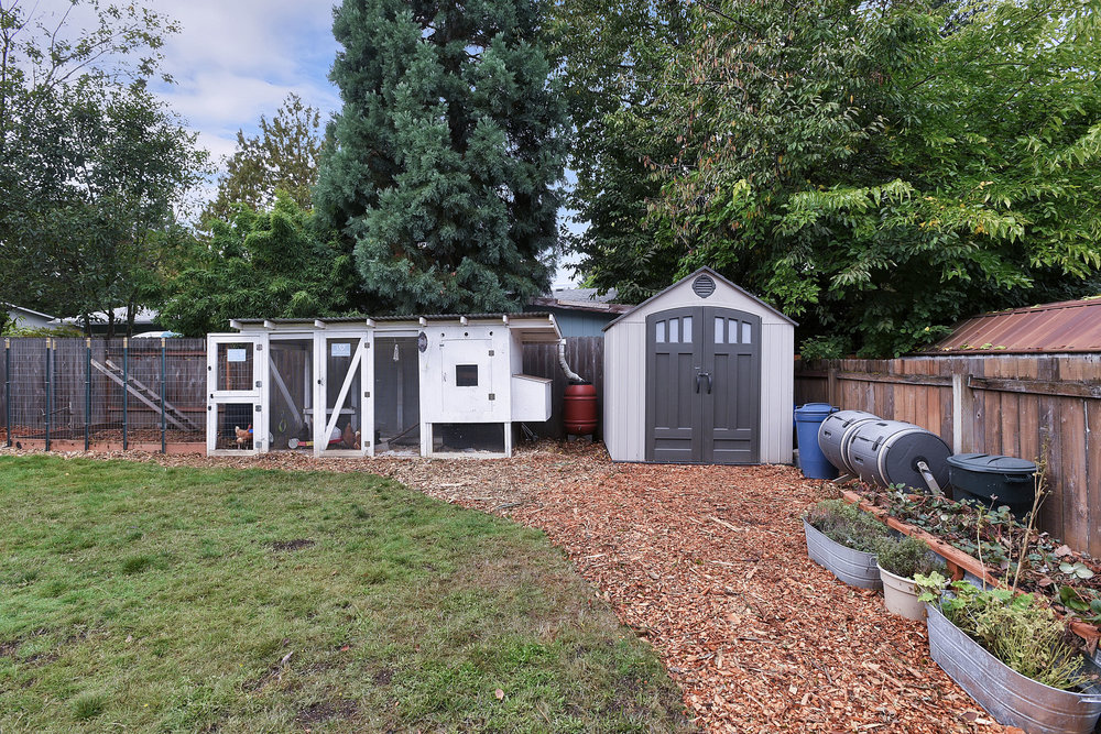 6755 SW 130th Ave - Beaverton- 39.jpg