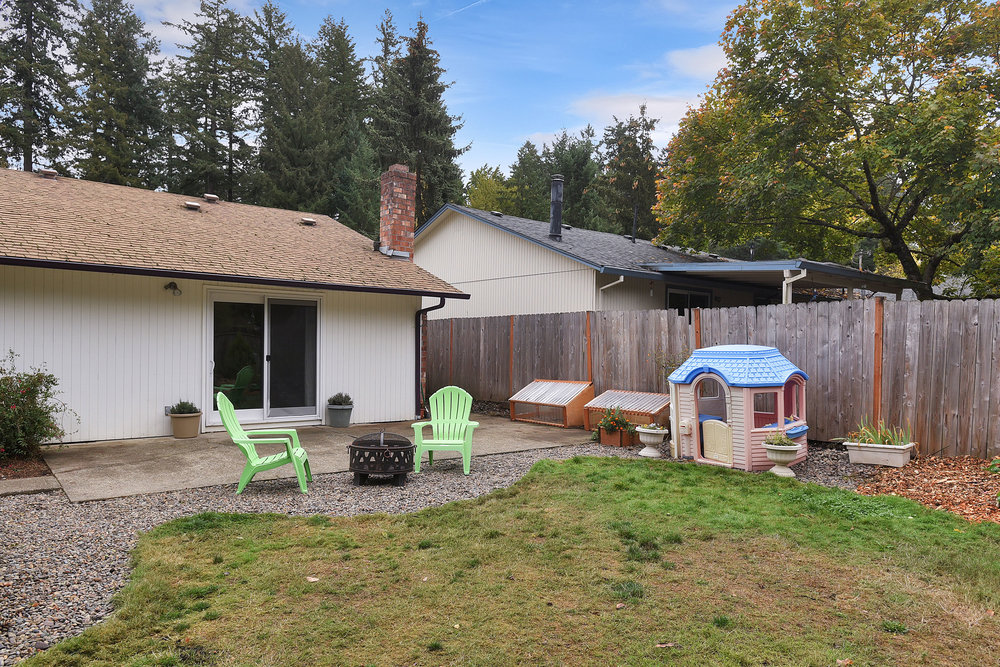 6755 SW 130th Ave - Beaverton- 41.jpg