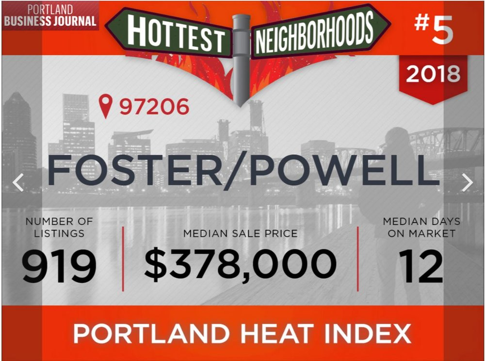 hot hood 2.JPG