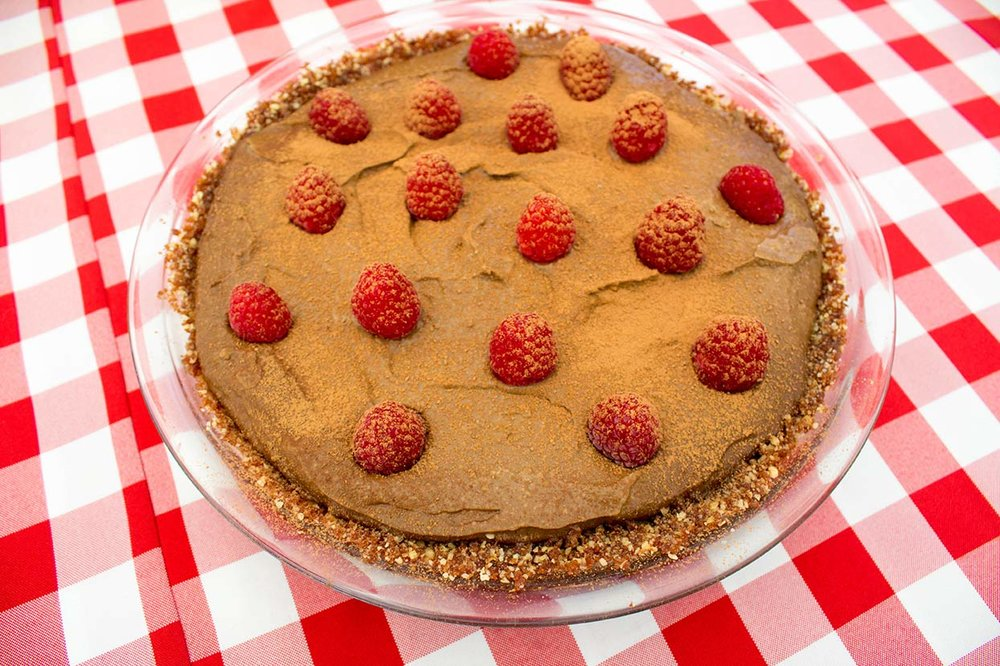 Rasberry-Chocolate-Torte.jpg