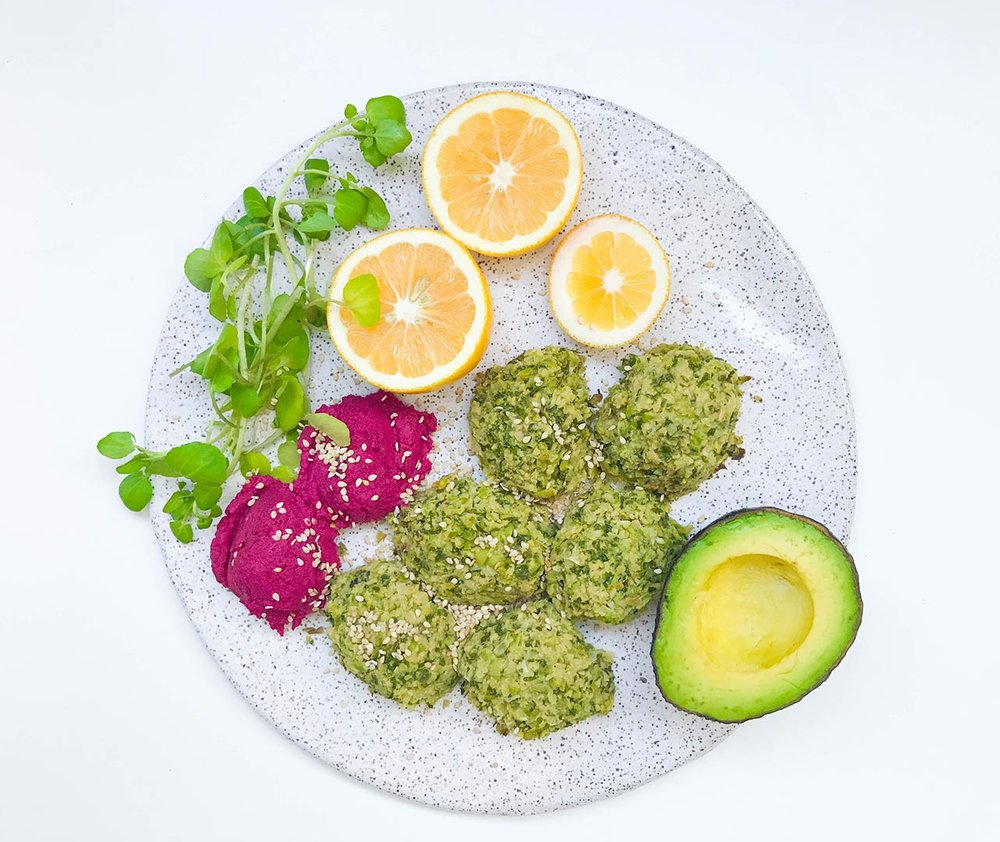 Green-Pea-Falafel-1r-resized-.jpg