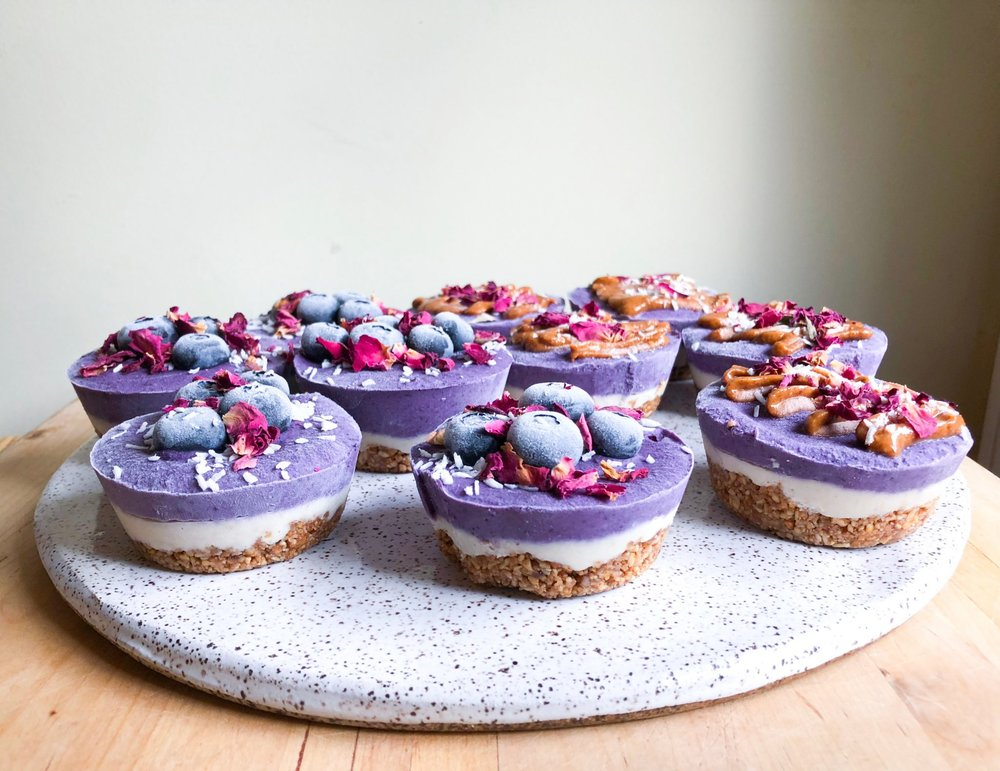 Adaptogenic-Raw-Vegan-Cheesecakes-4.jpg