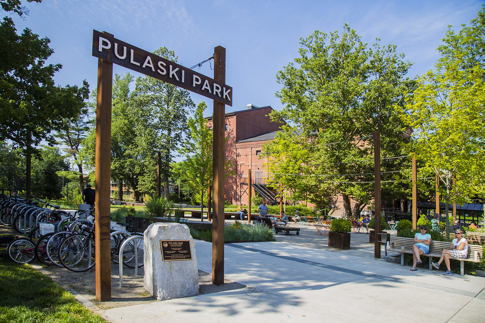 Pulaski Park 0 ND.jpg