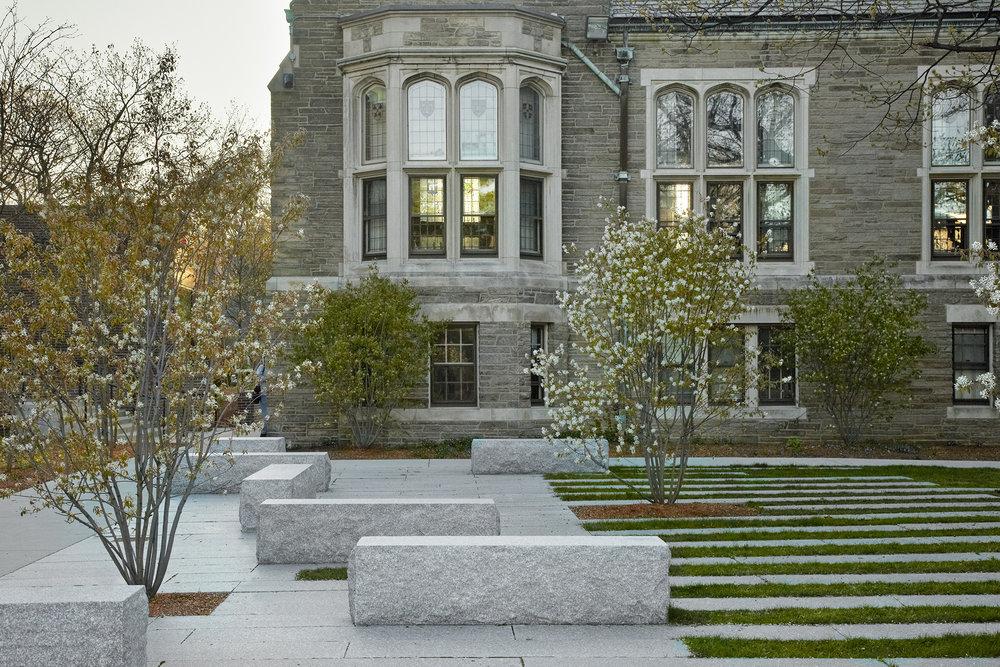 01_Harvard Rockefeller Hall.jpg