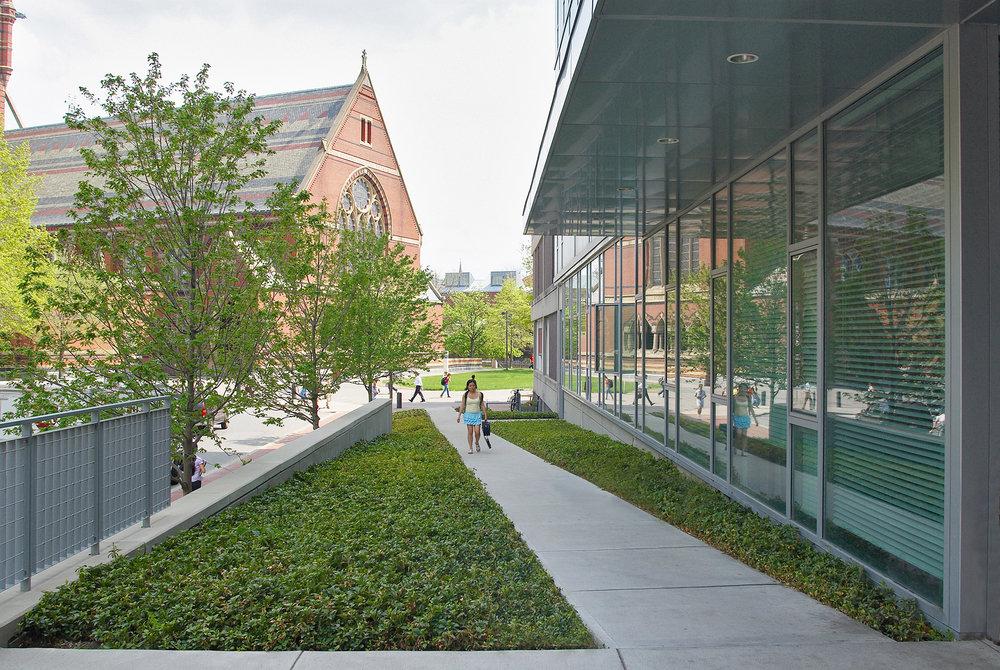01_Harvard Science Center.jpg