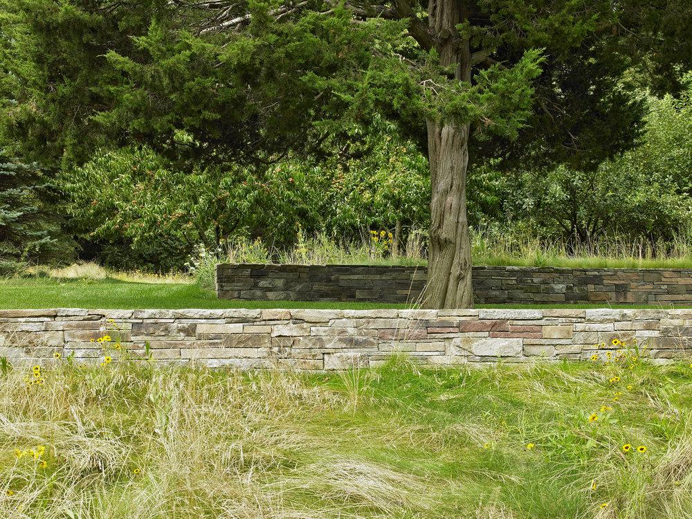 4_Long Meadow.jpg