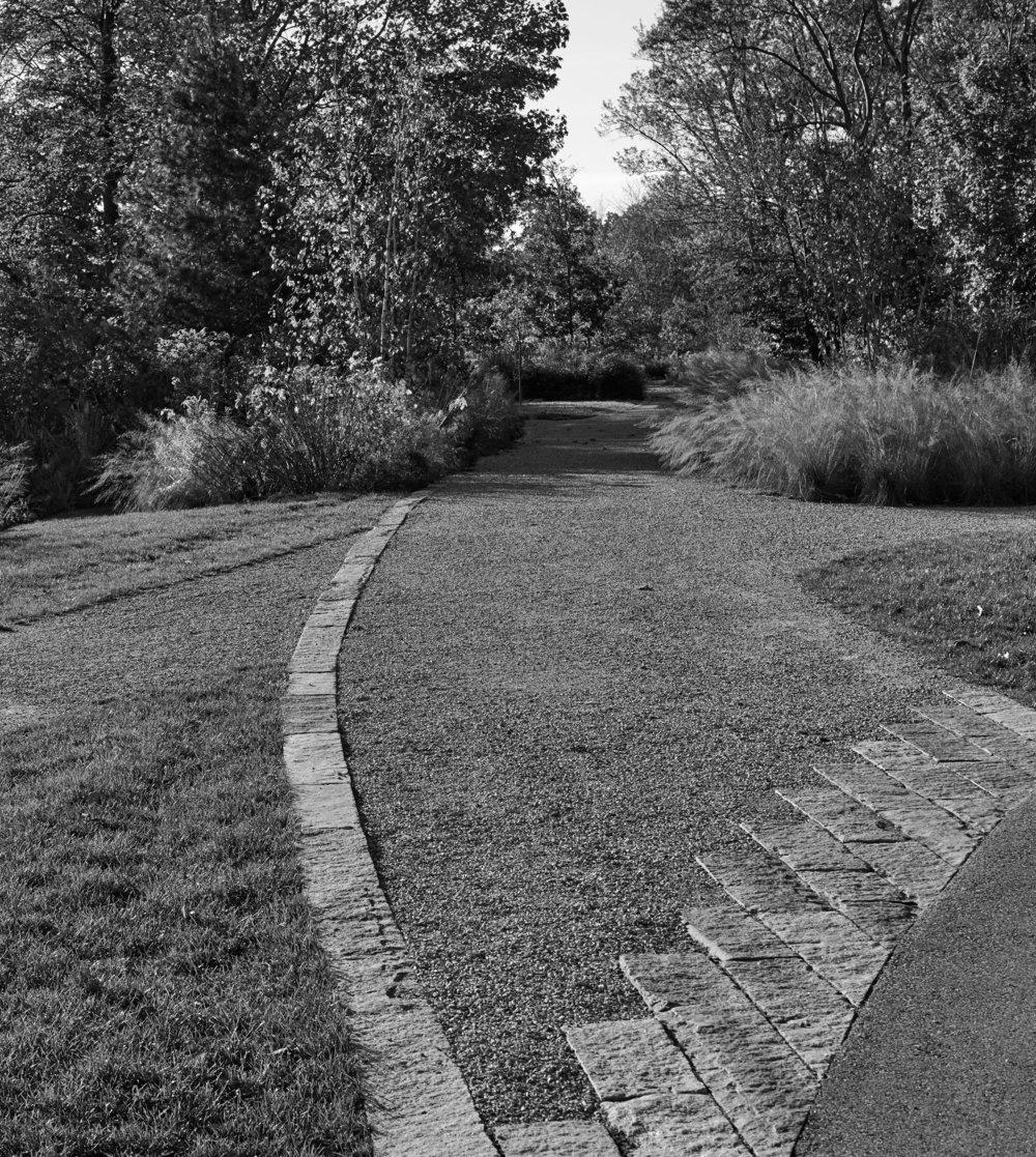 Forest Park 11 MH.jpg