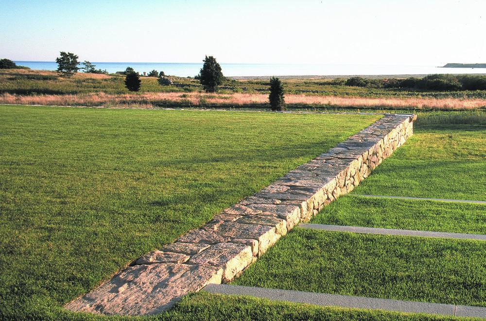 Stone Meadow_9.jpg