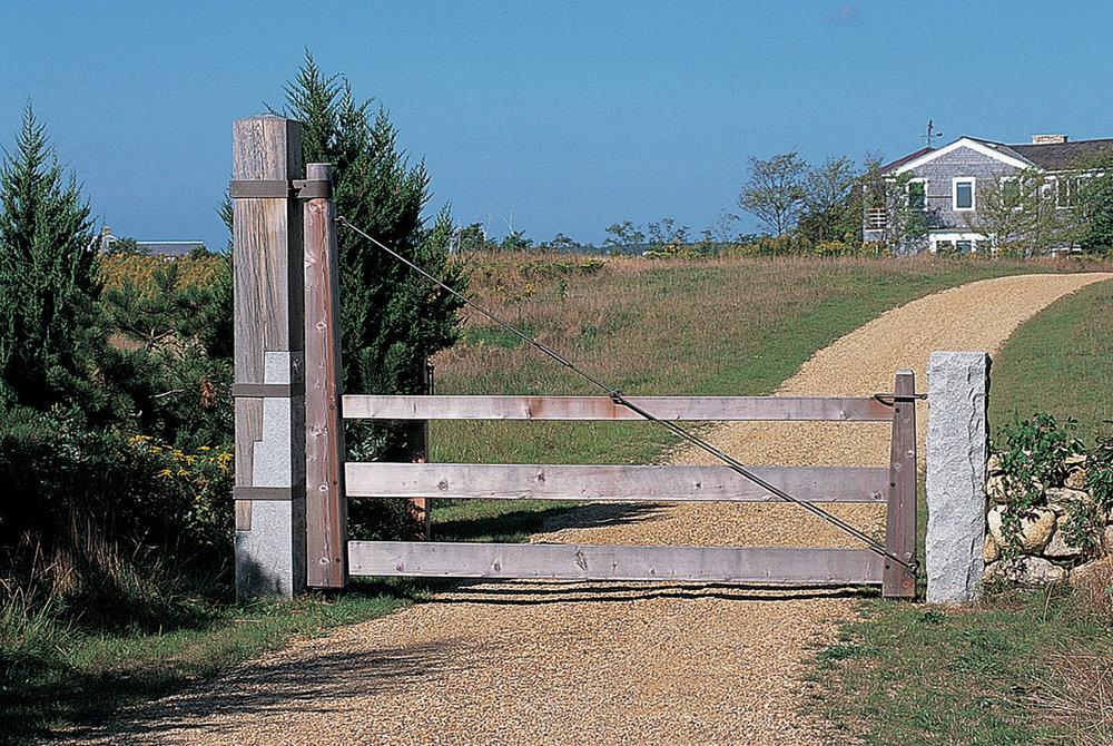1_Stone Meadow.jpg