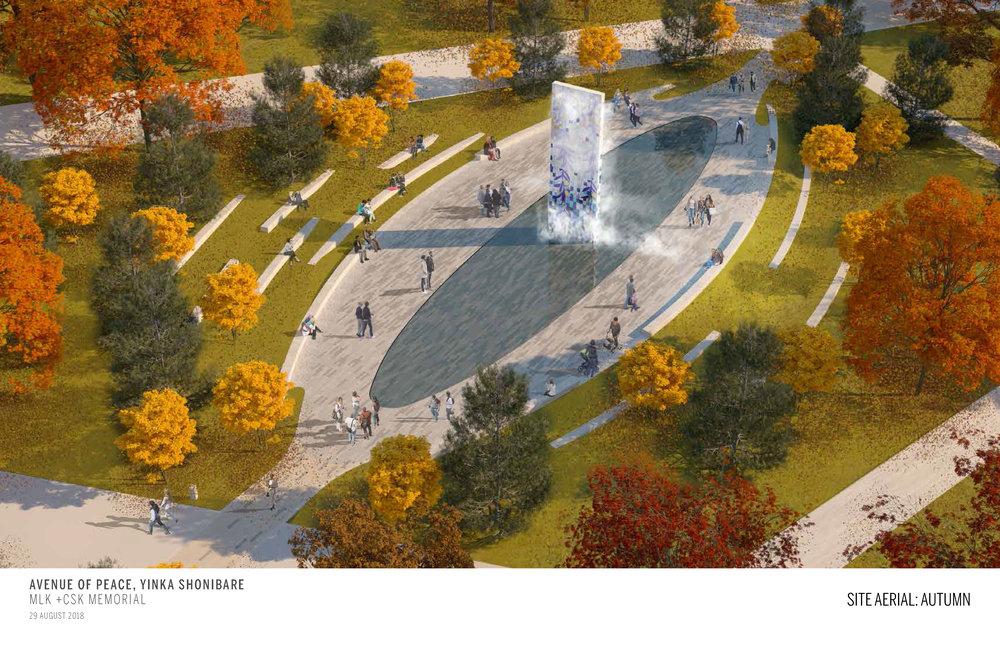 180823 MLK Memorial_FINAL_Page_07.jpg