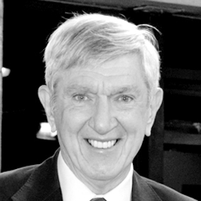 Trevor Harwood   (chair)  artist & teacher, retired businessman    www.harwoodart.co.uk