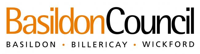 Biz_BASILDON_COUNCIL_NEW_LOGO.jpg.gallery.jpg
